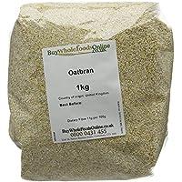 Oatbran 1 Kg