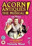 Acorn Antiques [UK Import] kostenlos online stream