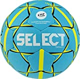 Select Sigma Ballon Handball (Taille 3)