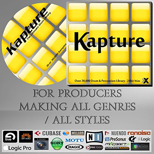 kapture-die-ultimative-drum-und-percussion-bibliothek-uber-30000-proben-funktioniert-mit-allen-daws-