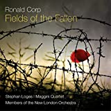 Corp:Fields of the Fallen [Import allemand]