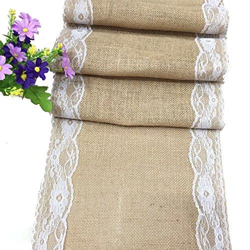 pizzo-tessuto-di-lino-rettangolare-tovaglie-tavolo-centrini-per-la-decorazione-festa-di-nozze-mobili