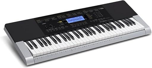 CTK-4400K7 CASIO Keyboard