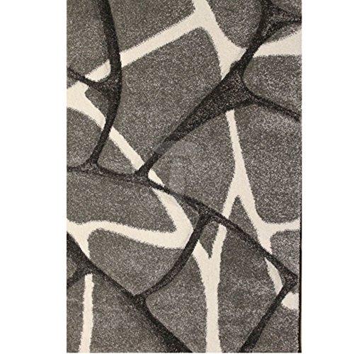 Tomasucci Shrub Grey tappeto