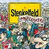 NDR 2 - Stenkelfeld - Empööörend