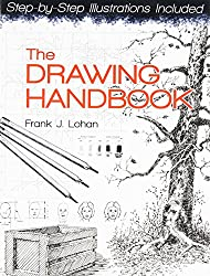The Drawing Handbook (Dover Art Instruction)
