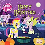 My Little Pony: Happy Haunting