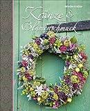 Kränze & Blumenschmuck