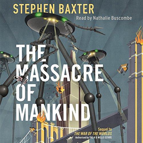 the-massacre-of-mankind