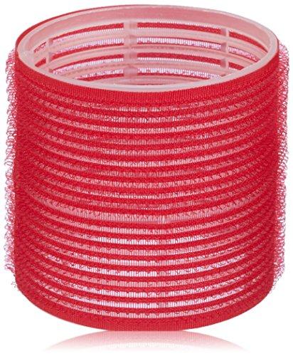 efalock-rulo-velcro-73-mm-2-x-6-unidades-color-rojo