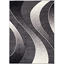 Amazon Fr Tapis Salon 200x300