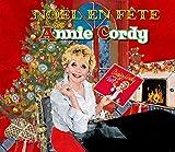 Annie Cordy Chante Noël
