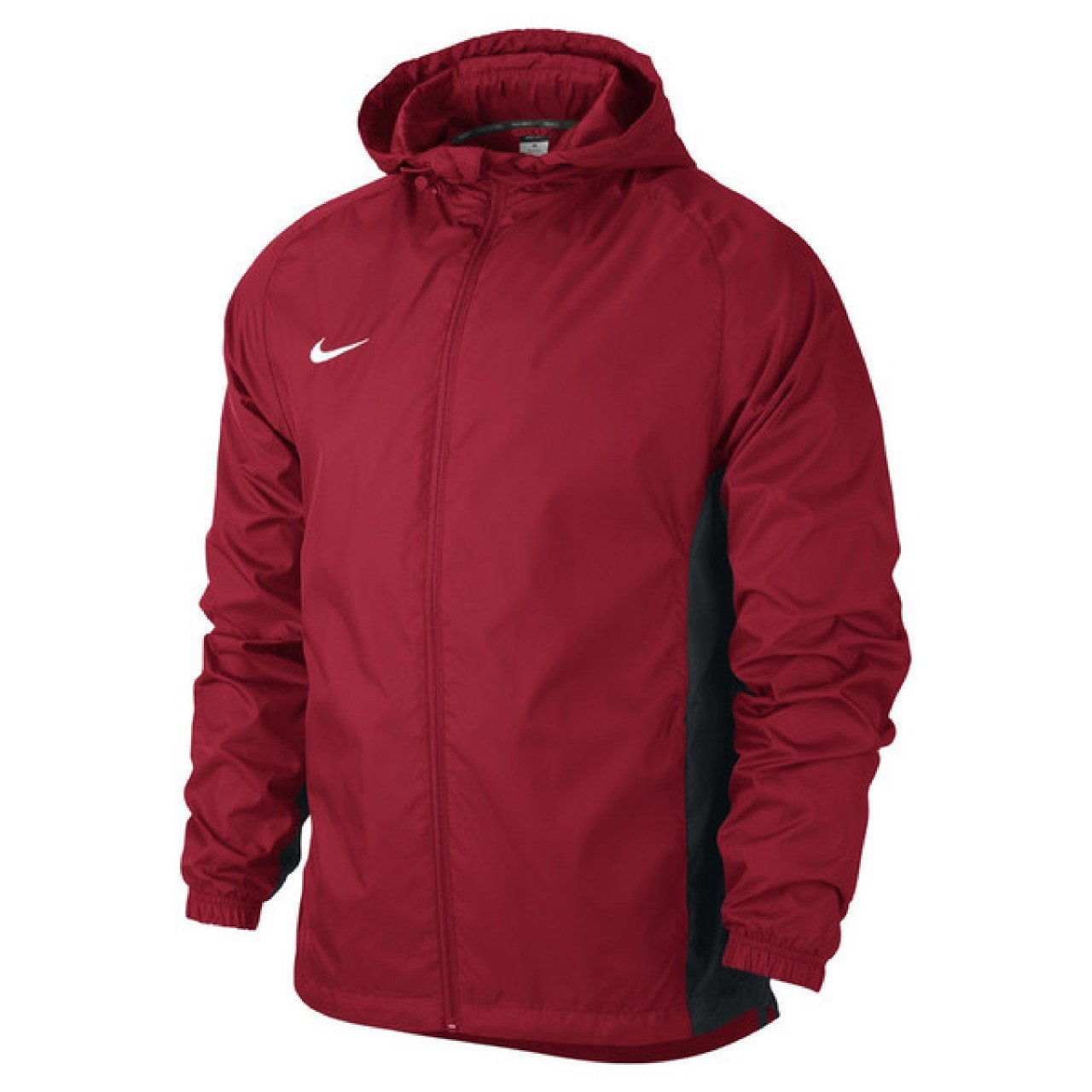 nike gps prix de la montre - NIKE Academy 14 Men's Waterproof Jacket: Amazon.co.uk: Sports ...