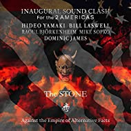 Inaugural Sound Clash