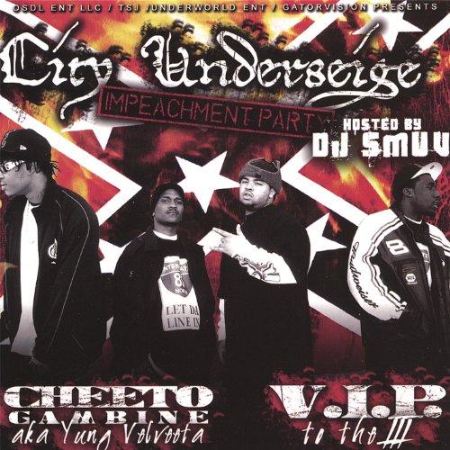 city-under-seige
