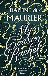 My Cousin Rachel (VMC Book 2163)