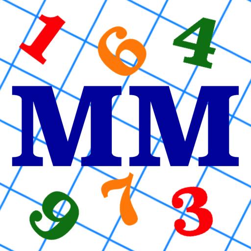 Mental Maths - Free