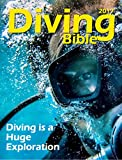 #9: DIVING BIBLE: The most complete dive guide