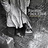 A Stranger Here by Ramblin' Jack Elliott