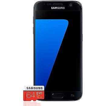 samsung galaxy s8 smartphone 14 7 cm midnight black. Black Bedroom Furniture Sets. Home Design Ideas