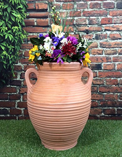 athenian-grand-pot-de-jardin-en-effet-terre-cuite