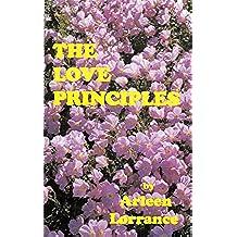The Love Principles (English Edition)