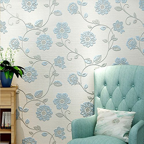 d-non-tessuto-fiore-fresco-giardino-sfondi-romantici-wallpapersg