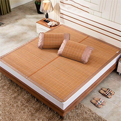 Matrimoniali pieghevoli Matrimoniale doppio lato letto matrimoniale singolo / doppio (senza cuscini) (Multi-size) ( dimensioni : 0.8M BED )