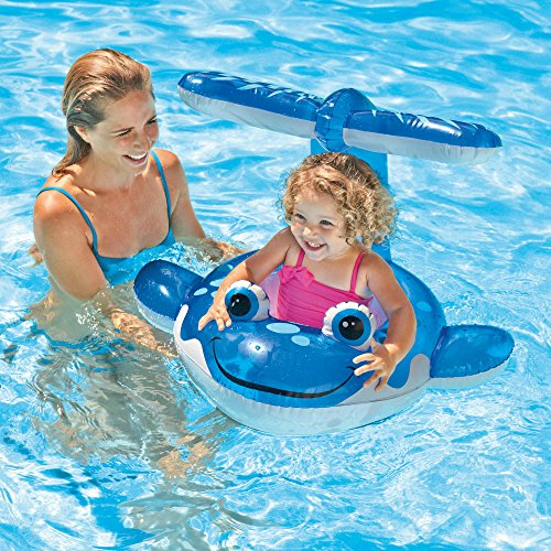INTEX Outdoor Toys INTEX FLOAT