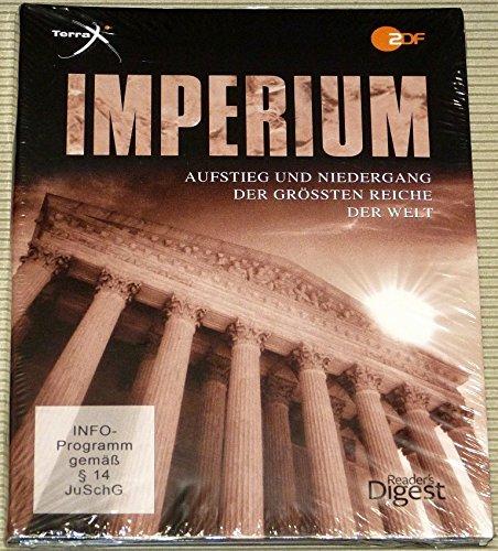 Imperium: