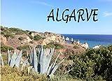 Bildband Algarve - ohne Autor