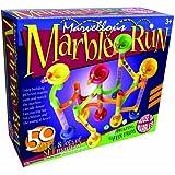 Marble Run - Juego de circuito con canicas