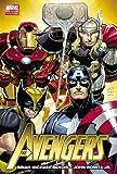 Avengers - Volume 1