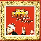Songtexte von DJ Ötzi - Love, Peace & Vollgas