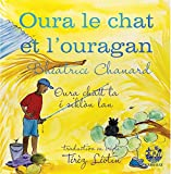"Afficher ""Oura le chat et l'ouragan"""