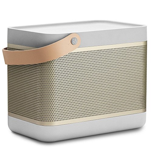 bo-play-beolit-15-altavoz-portatil-de-70w-bluetooth-li-ion-mini-usb-color-champan-natural