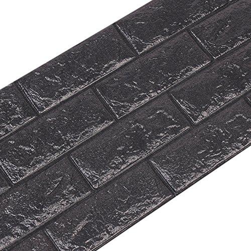3d-brick-adesivi-da-muro-cloud-castle-muro-di-mattoni-pannello-impermeabile-wall-sticker-murale-back