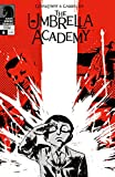 The Umbrella Academy: Dallas #6 (English Edition)