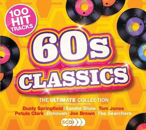 ultimate-60s-classics