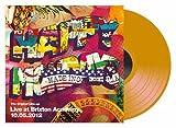 Live at Brixton Academy 10.05.2012 [Vinyl LP] [VINYL]