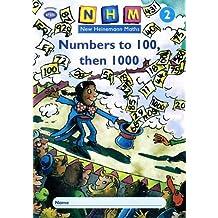 Amazon.co.uk: heinemann books: Books