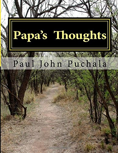 papas-thoughts