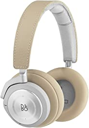 Bang & Olufsen Beoplay H9i Bluetooth Over-Ear hoofdtelefoon (draadloze, Active Noise Cancellation, transparante modus en mic