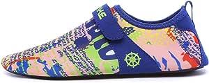 Scarpe da Ginnastica Scarpe da Nuoto Fondo Morbido Tapis roulant Home Scarpe Scarpe da Uomo Scarpe da Ginnastica per Le Donne, GDSSX Scarpe da Spiaggia