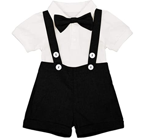 60 0-6 Months Blue Zooarts Newborn Baby Unisex Girls Boys SAILOR Romper Photo Props Bodysuit Summer Outfit for 0-24 months Baby Clothes