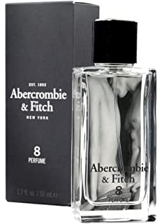 Abercrombie & Fitch Wakely Eau de Parfum for Women 50ml