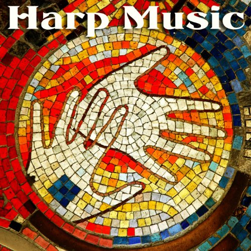 harp-music-soft-beautiful-relaxing-and-healing-songs