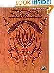 Eagles -- Lyric Chord Songbook: Lyric...