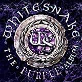 Whitesnake: Purple Album (Audio CD)