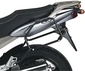 Kappa Yamaha Tdm 900 02 09 Telaio Per Valigie Laterali Monokey Auto